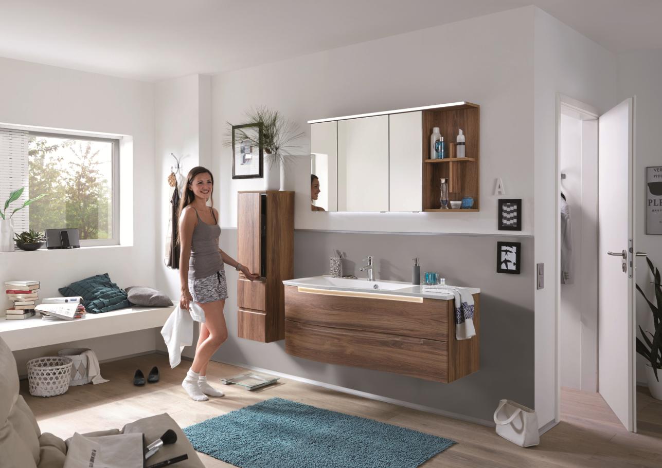 Badezimmer produkte wibmer for Traum badezimmer